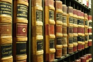 ליטיגציה ודיונים בבתי משפט שונים