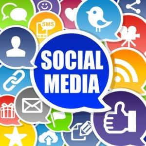 מדריך משפטי וחוקי לניהול קבוצות ברשתות חברתיות ופייסבוק