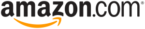 Amazon.com-Logo copyright free