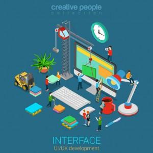 בונים אתר אינטרנט או אפליקציה?