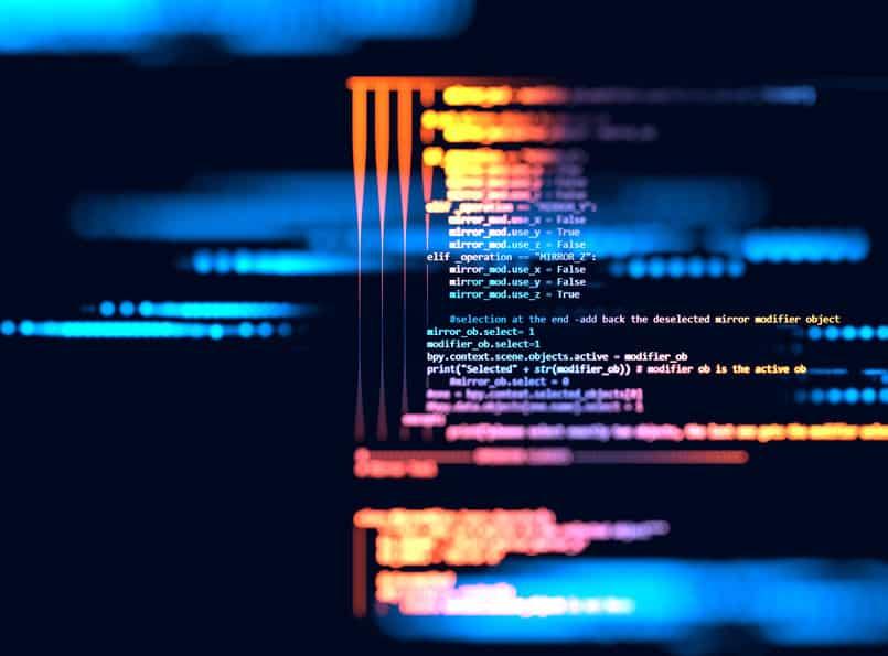 תכנת מחשב וזכויות יוצרים