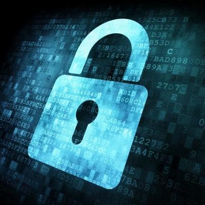 רגולצית הגנת המידע באירופה